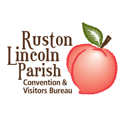 Ruston Lincoln Convention and Visitors Bureau
