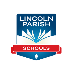 Lincoln Parish School Board