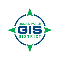 Lincoln Parish GIS District
