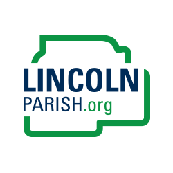 Lincoln Parish Assessor