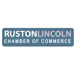 Ruston Lincoln Chamber of Commerce